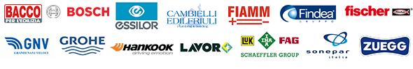 Clienti Promozioni by Top Class Promotion